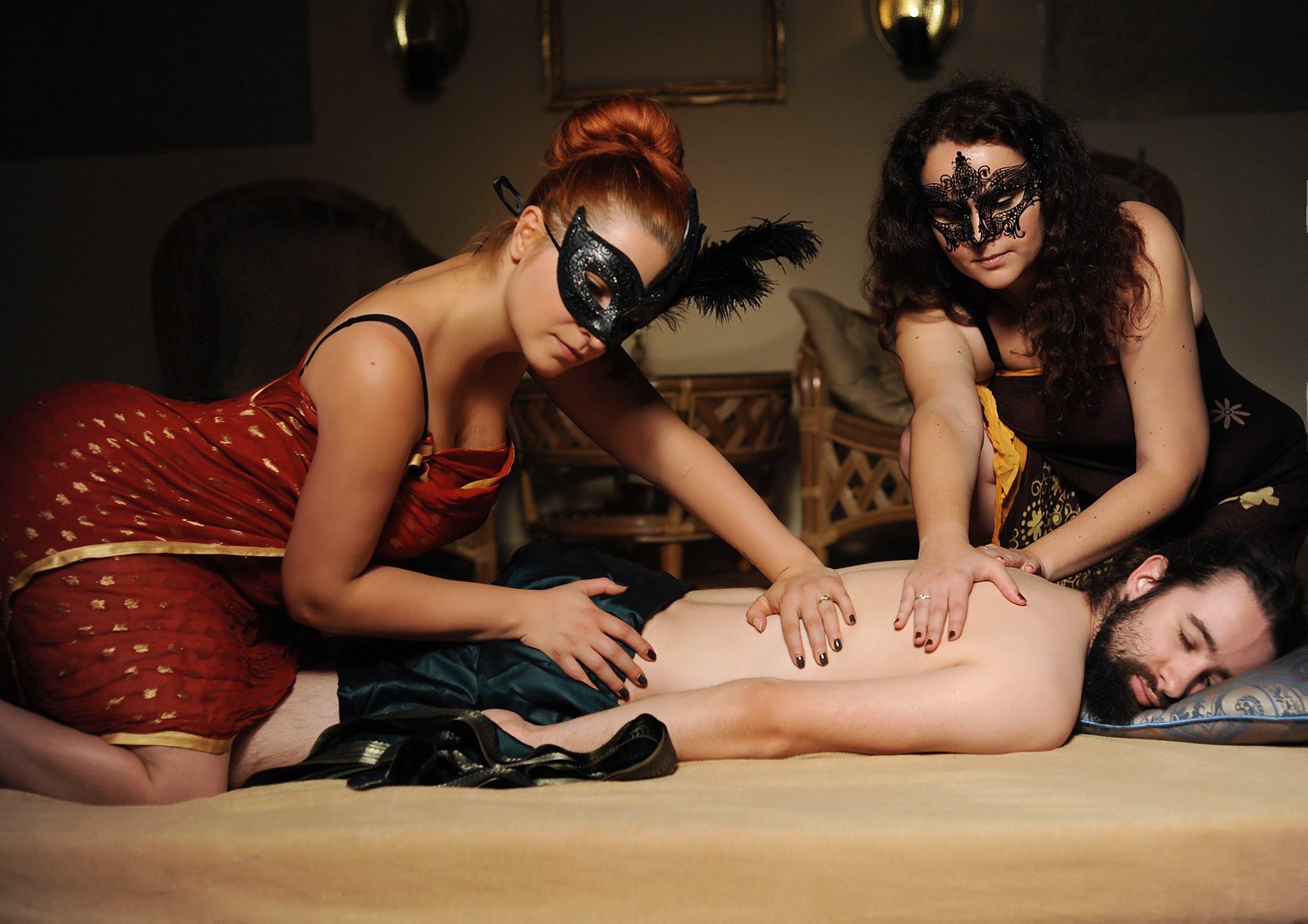 tantra braunschweig erotik hotel frankfurt