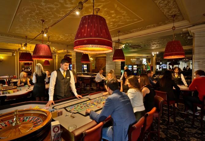 online casinos bonus ohne einzahlung