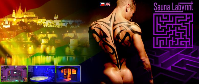 Best Gay Saunas In Barcelona To Relax And Play