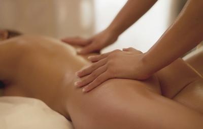erotisk massage Århus biograf helsingør