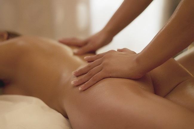 sex i praha www erotic massage