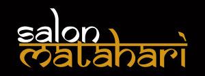 logo_bilazlata_export