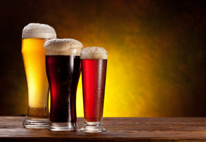 beer-stock-image