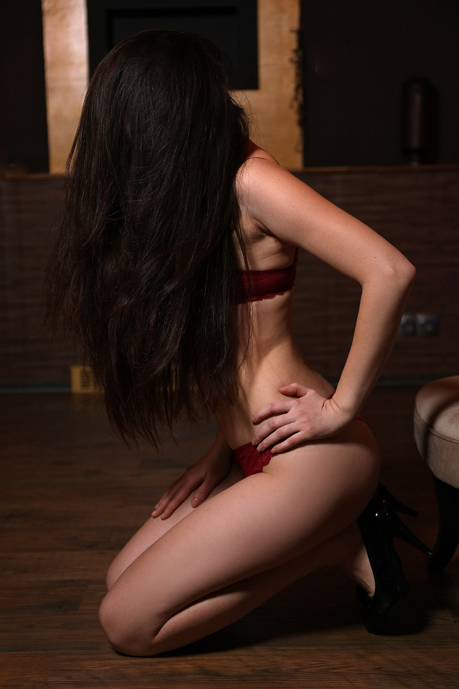 thai massage homo brothel menn stavanger