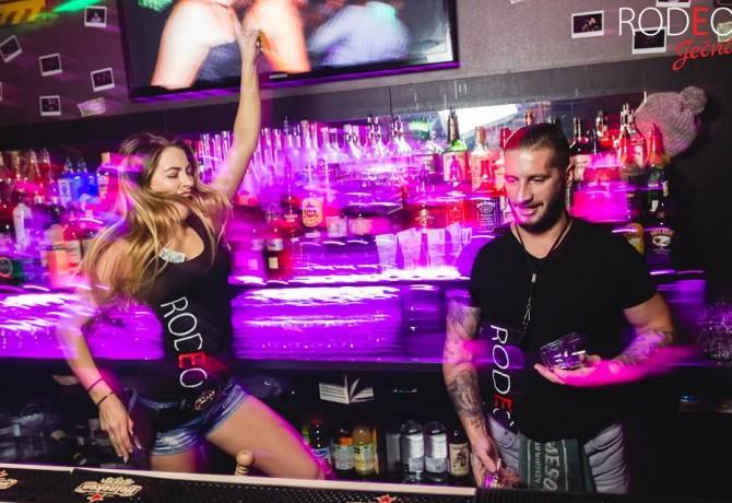Gay Palermo Saunas, Massages, Spas, Hot Spots, Personals