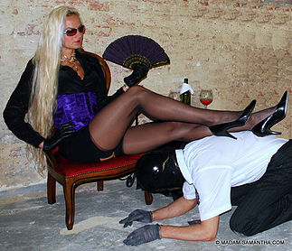 femdom mistress eb massage escort