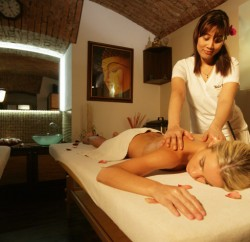 kontanter erotisk massage mager