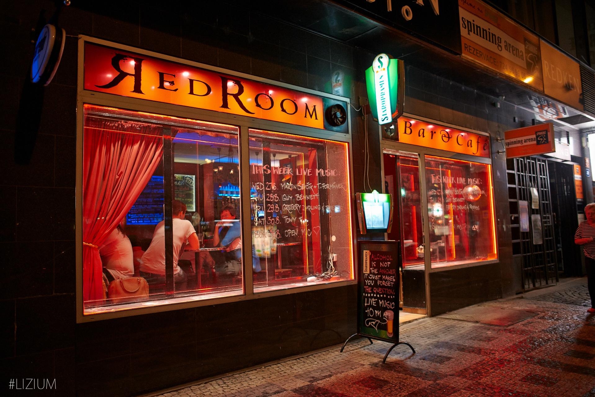 Erotic show in bar kama sutra sofia bulgaria - 3 5
